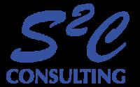 S2C GmbH